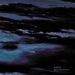 Hante – Beetween Hope & Danger