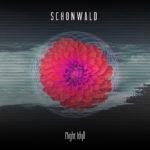 SCHONWALD 'Night Idyll'