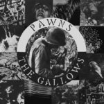 THE PAWS – Gallows