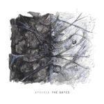 APHEXIA – The Gates