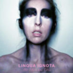 LINGUA IGNOTA – All Bitches Die