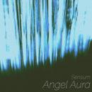 ANGEL AURA 'Sensum'
