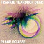 FRANKIE TEARDROP DEAD