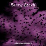 Scary Black